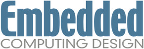 Embedded Computing Design logo