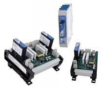 microBlox uBTA Transmitter Alarm Units