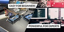 Why using Python for Embedded