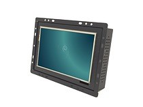 OPC-4207 Open Frame Touch Panel PC