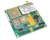 Telion Software Defined Radio