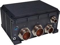 µONYX SFF Computer