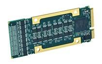 AcroPack FPGA APA7 Board