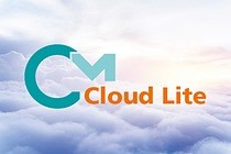 CodeMeter Cloud Lite opens the door to license management in the cloud, fully interoperable with traditional implementations.