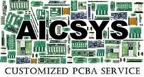 Customized PCBA Service