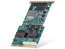 XPedite6401 XMC/PMC Mezzanine Module with NXP QorIQ Arm® A72 Cores