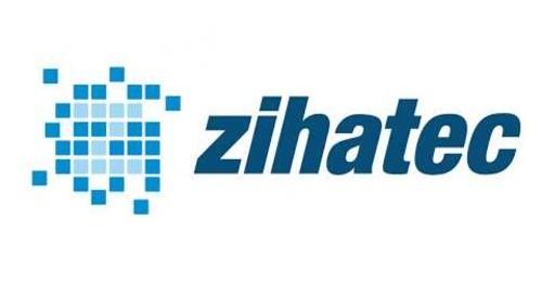 Slideshow Zihatec GmbH - Embedded World 2018
