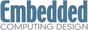 Embedded Computing Design logo