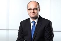 Michael Rennerich, CEO Janz Tec