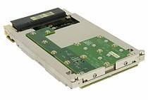 TR G4x/3sd-RCx with 1TB Storage