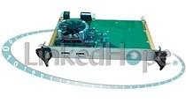 6U VPX Image & Video Processing Board, VP69703