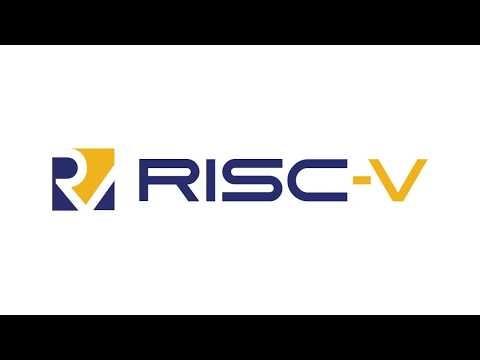 RISC-V Summit