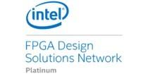 Intel-FPGA