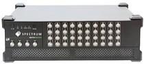 Spectrum DN6.59x digitizerNETBOX