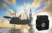 Sensata Technologies today introduced MAXX,  the first explosion proof stackable multi-turn encoder for use in extreme oil and gas applications