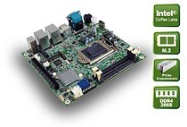 Multi-core boost for image and video processing