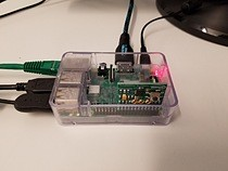 Mocana IoT Security DevKit