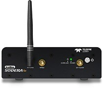 Teledyne LeCroy Sodera LE Bluetooth Protocol and Power Analyzer