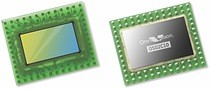 OmniVision?s OS02C10 is a 2.9-micron, 2-megapixel image sensor with breakthrough ultra-low-light (ULL) technology.