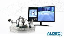 Aldec adds a ?Bird?s Eye View? function to its growing portfolio of ADAS FPGA-based reference designs for its TySOM?-3-ZU7EV embedded development kit - enabling automotive engineers to fast-track their HW/SW development and verification activities