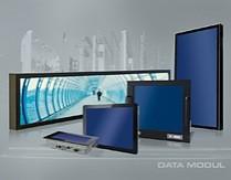 DATA MODUL systems