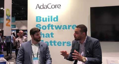 So, How Secure are your Coding Practices? Ask AdaCore