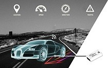 Become familiar with these free software tools and can start development of a custom navigation solution using the latest precision OpenIMU hardware from ACEINNA.