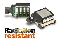 SpaceABLE SM radiation-resistant transceivers have exceeded the minimal requirement of 2500 h of accelerated life test for GEO 20 years in-satellite operation with no performance degradation.