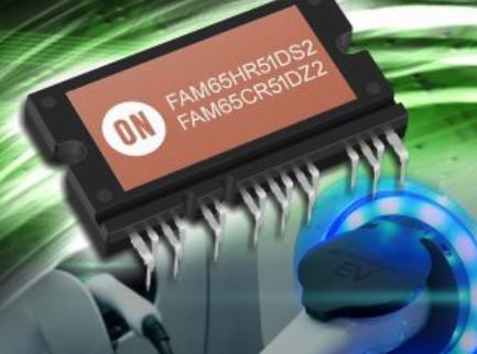 OnSemi-FAM65