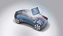 JASPAR approves compliance for KDPOF automotive optical Gigabit Ethernet KD1053