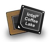 Coffee Lake series ? Industrial PCs of the 8th generation
