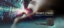 AOPEN Smart Vision DEV5400, DEV7610, DEV8430