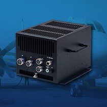 CP Technologies, a leading industry provider of ruggedized Computer Hardware, servers and LCD displays designed for harsh military and industrial environments, has won a contract to modernize and update the mission control computers in the P3B Orion aircraft used by the Hellenic Navy and Air Force.