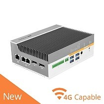 Karbon 300 Available With 4G Connectivity