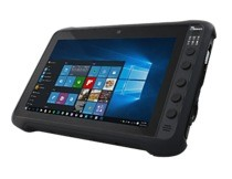 Winmate-M900P-Rugged-9-inch-Tablet