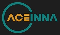 ACEINNA is one of the most influential and innovative companies in the autonomous vehicle, autosteer tractor, automotive guidance and navigation segments.
