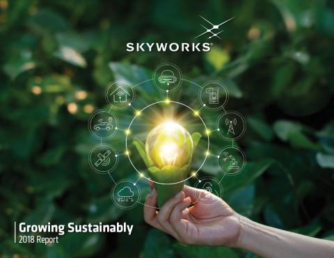 (Photo: Skyworks Solutions)