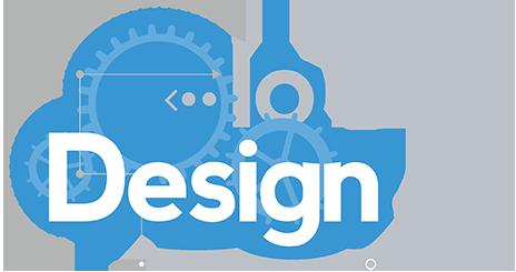 IoT Design Weekly