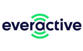 Everactive Raises Oversubscribed $35 Million Series C Financing to Accelerate Growth of Batteryless Pervasive Remote Monitoring for Industry 4.0