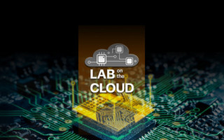 "Renesas Introduces New ""Lab on the Cloud"" Environment for Access to Application Solutions"