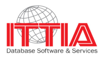 ITTIA DB SQL Edge Database New Release Now Available for IoT Devices