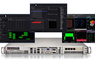 Image Courtesy of Keysight Technologies