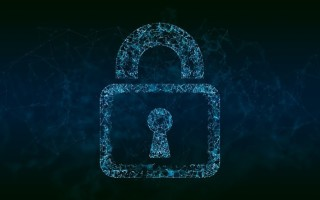 Claroty Finds Critical Flaws in OPC Protocol Implementations