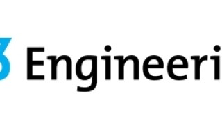 D3 Engineering Collaborates with Microsoft to Deploy Time of Flight Imaging Technology in Industrial Applications