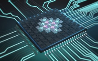 Infineon Contributes in Industrialization Research Project on Quantum Computing