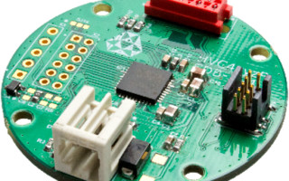 How to Overcome the Power-Heat Dissipation Challenge in Embedded Motor Control Systems