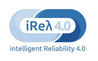 European Research Project iRel40 Aims to Improve the Reliability of Electronic Components for Future Applications
