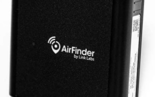 Link Labs Releases AirFinder SuperTag Pro Evaluation Kit