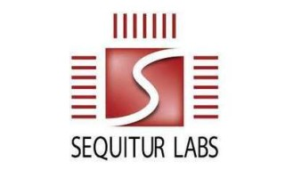 Sequitur Labs Joins STMicroelectronics Partner Program