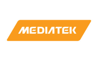 MediaTek Reaches 5G CA & VoNR with Swisscom, Ericsson, and OPPO